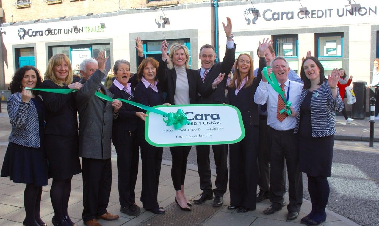 Cara-Credit-Union-3
