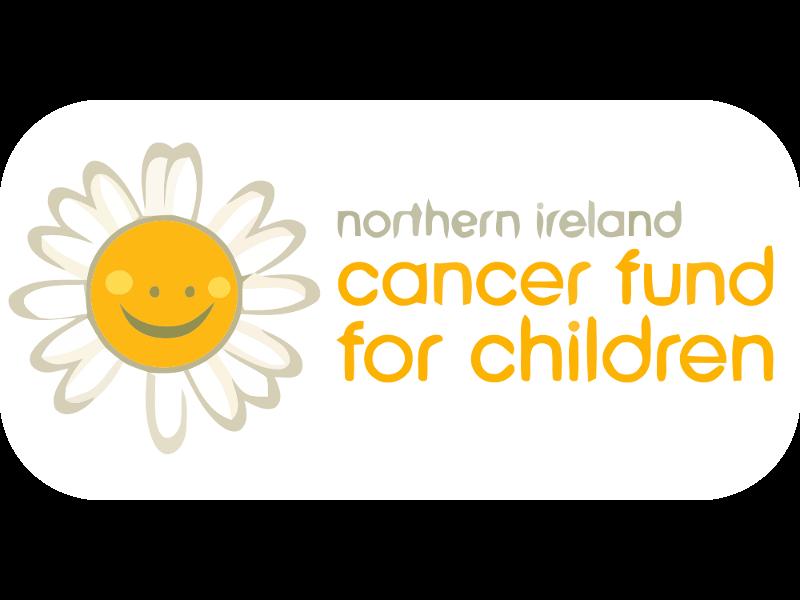 cancer fund for children.png