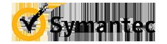 symantec1.png